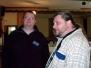 IRL MountyHall 2003 - Moxhe