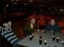 IRL MountyHall 2005 - Xchtroumpf